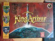 King Arthur von Ravensburger