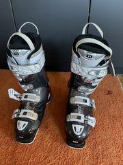 Damen Ski Schuh Atomic medium