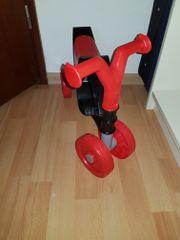Laufrad für babys