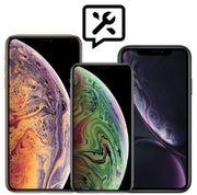 iPhone Reparatur Freiburg