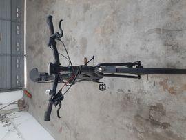 Herren-Fahrräder - E-Bike