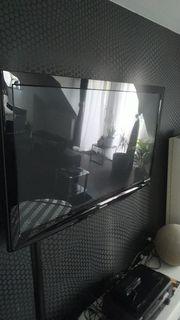 Panasonic TV Viera 50zoll tx-50c10e