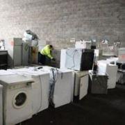 suche waschmaschine auch defekt