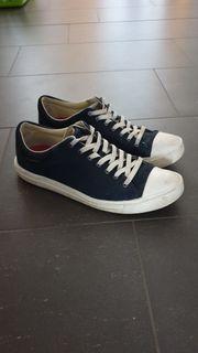 Herren Schuhe Jack Jones