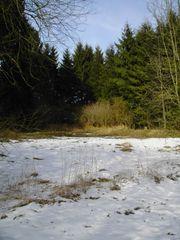 Grundstück in 56472