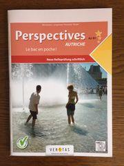 Französisch Übungsbuch mit Lösungen