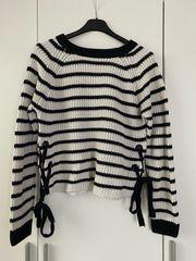 Pullover von Collosseum