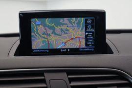 Bild 4 - Audi Q3 2 0 TDI - Dornbirn