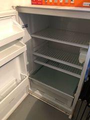 Intenso Einbaukühlschrank