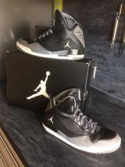 Jordan SC-3 Flight Edition Sneaker