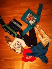 Kleinkind Kleidung in Größe 92