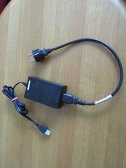 Netzgerät für HP Deskjet F