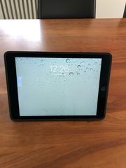 iPad Air2 128 GB SpaceGrey