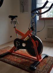 Spinning-Fahrrad