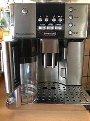 DeLonghi ESAM6620 Kaffee-