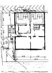 Remseck Aldingen Büro-Wohnen 70 bis