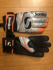 Tormann Handschuhe Sondeco