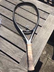 Tennisschläger Topspin Ferron 3