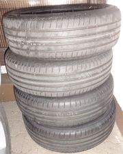 NEU Bridgestone Turanza T005 185