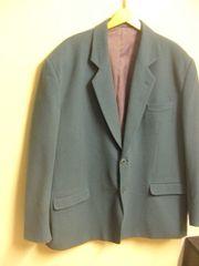 Jacket Jacke Herren