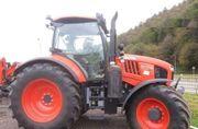 Kubota M7171 KDG-17 Traktor Schlepper