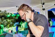 DJ Deutsch International