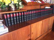 Brockhaus Enzyklopädie 21 Auflage