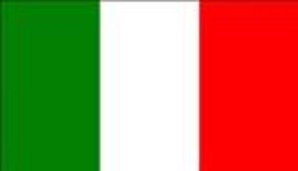 Sprachunterricht Italienisch zuhause - privat flexibel