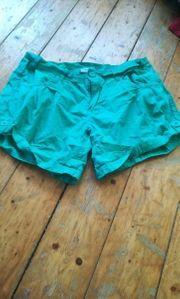 Shorts gr 176