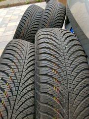 Allwetter Reifen 175 65 R15