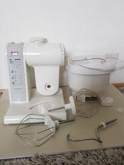 Bosch Küchenmaschine Profi 45