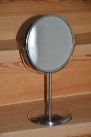 Ikea Trensum Spiegel drehbar sehr