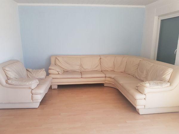 Sofa L-Form 2 3 Sitzer