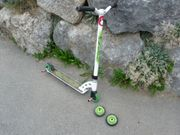 MGP Kinder Stunt Scooter