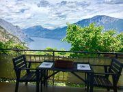 Ferienwohnung Casa Uta - Gardasee Limone