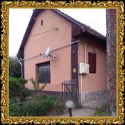 Haus bei Balatonlelle am Plattensee