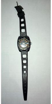 Diverse Uhren RETRO 1a Timex