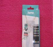 NEUES Schutzglas für Handy