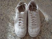 Schuhe Halbschuhe Mädchenschuhe Puma Gr
