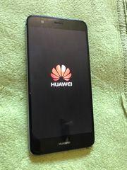 Huawei P10 Lite schwarz gebraucht