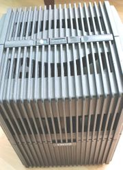 Venta Luftwäscher LW24