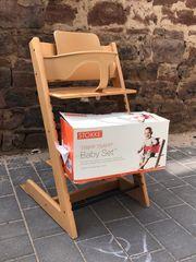 STOKKE Baby-Set für Tripp Trapp