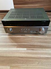 AV Receiver Yamaha RX-V775