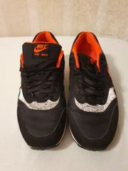 Damen Nike Air Max Gr