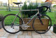 Van Nicholas Titan Rennrad 56cm
