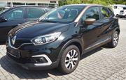 Renault Captur ENERGY TCe 120 Experience - Navi