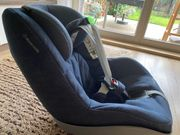 Kinderautositz Maxi-Cosi 2wayPearl