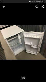 Kühlschrank mit Gefrierfach vestfrost