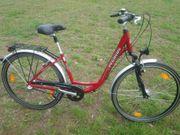 Fahrrad Pegasus Avanti 28 Zoll