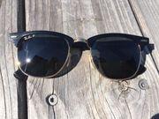 Ray-Ban P Sonnenbrille zu verkaufen